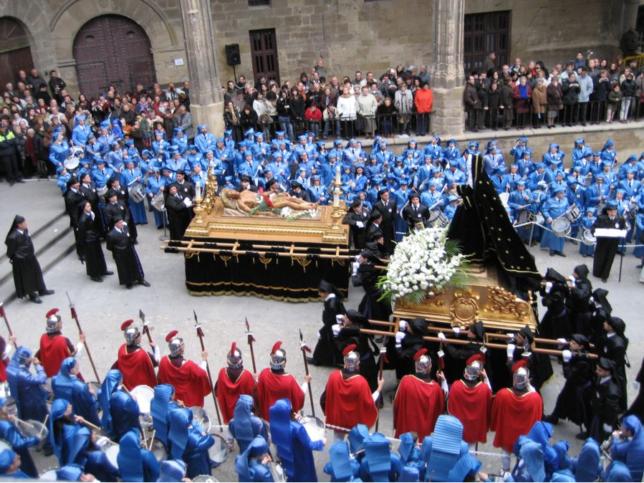 santo-entierro-alcaniz