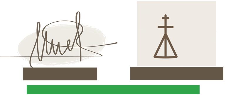Casa Rural Millán y Casa El Morral