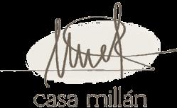 logotipo grande